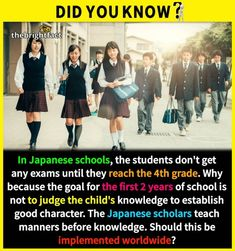 Wierd Facts, Wow Facts, Intresting Facts, Real Facts, Interesting Science Facts, Amazing Science Facts, Interesting Facts About World, General Knowledge Facts, Knowledge Quotes