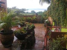OCT. SITTER FOUND. Looking for someone for late Feb. to Early April 2014.  House Sitter Needed  Guadalajara, Lake Chapala, Tlachichilco   Poncitlan,Jalisco Mexico  Oct 25,2013 For 18 days approx. | Short Medium Term Not a member? Join today to contact homeowner Talespinning PLEASE CHECK BACK around 15 Oct...for updated ad. I am waiting confirmation of dates for Spring sit. Dates are around 23 Feb. - 4 April 2014(give and/or take up to 5 days).