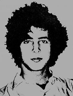 27 de septiembre 1975 Carlos Gonzalez Guerrilleros de Cristo Rey Transición sangrienta Amnistia Libertad Aseisnatos fusilar en Madrid