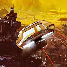 Moments Lost By Dan McPharlin Exhibition at Bottleneck Gallery, New York. 31 May - 8 June 2014