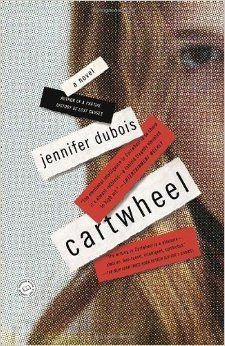 Amazon.com: Cartwheel: A Novel (Random House Reader's Circle) (9780812985825): Jennifer duBois: Books