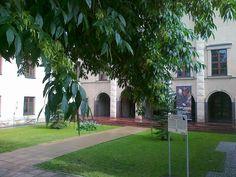 Lublin, Biblioteka Wojewódzka im. Hieronima Łopacińskiego