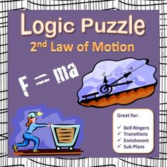 20 importance of logic to law Table of logical equivalences commutative p^q ()q ^p p_q ()q _p associative (p^q)^r ()p^(q ^r) (p_q)_r ()p_(q _r) 7/20/2011 6:18:01 pm.