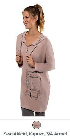 Erhältlich im online shop von gina-laura.com mit 8% Cashback für KGS Partner Im Online, Cold Shoulder Dress, Shopping, Fashion, Moda, La Mode, Fasion, Fashion Models, Trendy Fashion