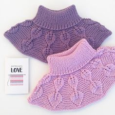 Leaf Pattern Women Neck Collar Making. Lace Knitting, Baby Knitting Patterns, Sew In Hairstyles, Macrame Dress, Royal Dresses, Knit Cowl, Collar Pattern, Neck Warmer, Crochet Clothes