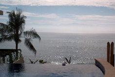Casa Playa Tizate | House for sale in La Cruz de Huanacaxtle Riviera Nayarit | MLSVallarta.com
