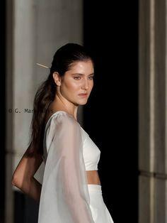 "New Generation Fashion Lines 1 Alexandra Design Collection ""Simplicity"" Handmade Clothes, Ss, Saree, Collection, Design, Fashion, Diy Clothes, Sari, Moda"