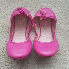 b6f8bf787178 8 Best Foldable Ballet Flats images