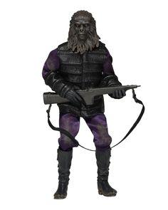 Gorilla Soldier 1300x