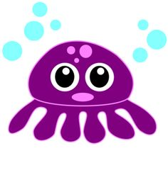Here's a hangman-type game created in Smart Notebook called The Sinking Octopus. You'll love this!