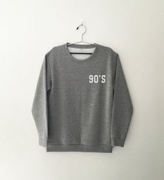 90s grunge • Sweatshirt • jumper • crewneck • sweater • Clothes Casual Outift for • teens • movies • girls • women • summer • fall • spring • winter • outfit ideas • hipster • dates • school • parties • Polyvores • Tumblr Teen Grunge Fashion Graphic Tee Shirt