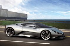 Lamborghini, Maserati, Ferrari 458, Chevrolet Corvette, Corvette Zr1, Corvette Price, Pontiac Gto, Exotic Sports Cars, Exotic Cars
