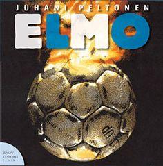 Jokaiseen kirjalistaan kuuluisi pakostakin joku Juhani Peltosen teos. Elmohan on klassikko, mutta kaikki hänen romaaninsa ja novellikokoelmansa ovat vähintään hyviä.