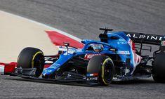 Comienza el GP de España de F1 2021, con las sesiones de entrenamientos libres 1 y 2 donde todos han... Formula 1, Racing, Training Workouts, Running, Auto Racing