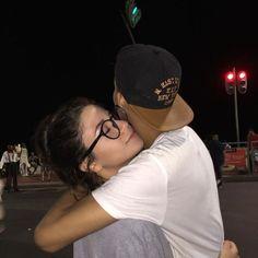 Tlg nos casal ♥