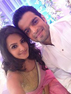 Ishu to give away ruhi to shagun. Karan Patel, Yeh Hai Mohabbatein, 23 March, This Is Love, Best Actor, Fashion Beauty, Fandoms, Celebs, Actresses