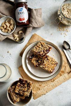 Healthy Cake, Cereal, Food And Drink, Tasty, Cookies, Breakfast, Sweet, Fit, Healthy Meatloaf