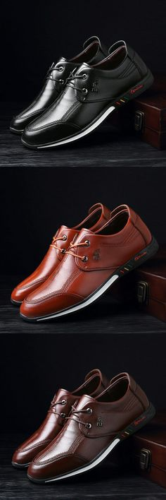 Men's Shoes Genuine Leather Men Dress Leather Shoes Luxury Italian Style Formal Shoes Men Plaid Crocodile Skin Dress Office Wedding Shoes Rich In Poetic And Pictorial Splendor Shoes