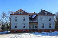 eidsvollsbygningen 1814 - Google-søk