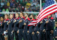 usa rugby team | Recent Photos The Commons Getty Collection Galleries World Map App ...