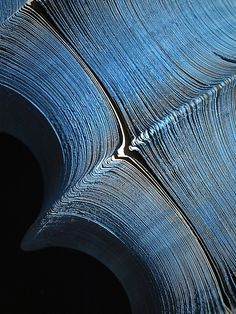 70+ Stunning Abstract Photographs - Tuts+ Photo & Video Article
