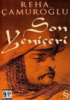 http://www.kitapgalerisi.com/Son-Yeniceri-Cep-Boy-_117381.html#0