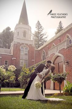 Morris Chapel In Stockton Ca Photography Ideaswedding