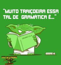 facebook.com/revisaoparaque     :)