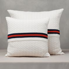 Update your children's bedrooms with The White Company. Shop blankets and cushions, accessories and furniture across the children's bedroom collection.