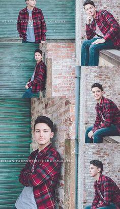 Senior Boy Poses, Senior Portrait Poses, Senior Guys, Guy Poses, Senior Boy Photography, Portrait Photography Men, School Photography, Photography Lessons, Digital Photography