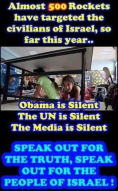 .News are silent unless its Muslims