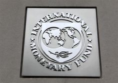 http://debtrelief.digimkts.com  Excellent service.  Worth a call : 866-232-9476  IMF worries Argentine case will hamper debt relief , Semarafunds