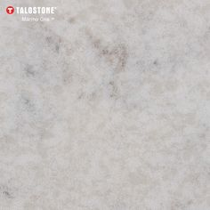 TALOSTONE | Colours — Quartz Surfaces | Stone | Engineered Stone | Designer | Architects | Colours | Kitchens | Bathrooms | Benchtops | Countertops | Kitchen Renovations | Tiles | Residential Projects | Commercial Projects