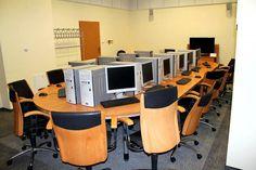 #bielskobiała #sala #sale #salerezerwacje #rezerwacjesal #szkolenia #saleszkoleniowe #komputerowe