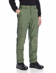 TRU-SPEC Men's Xtreme Tactical Response Uniform Pants, Olive Drab, X-Small Tru-Spec,http://www.amazon.com/dp/B006L49XZW/ref=cm_sw_r_pi_dp_Hzd0sb1YFB35SAR2