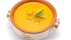 Gnocchi, 1200 Calorie Diet Menu, 1200 Calories, Happy Foods, Thai Red Curry, Diet Recipes, Peanut Butter, Pudding, Canning