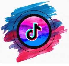 Follow our shop on Tiktok 🖤 to see cool items plus sale codes... @printhousedesign78 Cool Cute Backgrounds, Cute Wallpaper Backgrounds, Cute Wallpapers, Background Wallpaper For Photoshop, Editing Background, Logo Background, New Instagram Logo, Instagram Frame, Snapchat Logo