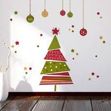 Výsledek obrázku pro vánoční výzdoba okna