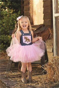 Cow Birthday, Cowgirl Birthday, Cowgirl Party, Cowgirl Tutu, Gypsy Cowgirl, Cowgirl Dresses, Cowgirl Outfits, Toddler Cowgirl Outfit, Cowgirl Clothing