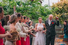 Casamento Jeanete e Cristiano – Cervejaria do Farol Canela RS - Serra Gaúcha - Renan Radici Wedding Photography - 2015