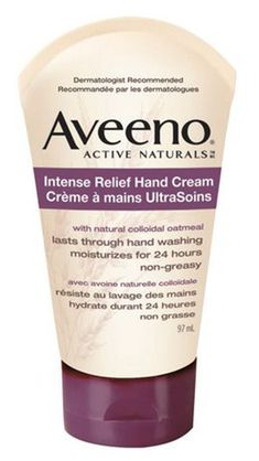 10 of our favourite hand creams for winter - Chatelaine.com