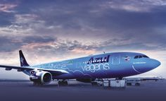 Brazillian airline Azul is now offering US-bound passengers the ability to go through TSA pre-check, joining 73 other domestic… Azul Brazilian Airlines, International Airlines, Brazil Travel, U.s. States, Old Ads, Flight Attendant, Armed Forces, Jet, Aircraft