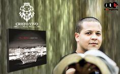CD Teu Reino – Cristo Vivo | Lançamento ITB Music  Saiba mais sobre o CD: http://itbmusic.com.br/site/noticias-itb/cd-teu-reino-cristo-vivo-lancamento-itb-music/?utm_campaign=lancamentos-itb&utm_medium=post-13dez&utm_source=pinterest&utm_content=release-cd-teu-reino-cristo-vivo-blog-itb