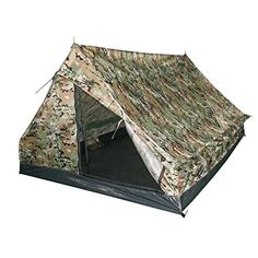 228 Best CAMPING SHELTERS images | Camping shelters, Camping