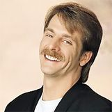 Jeff Foxworthy is one of the most respected and successful comedians in the country. Widely known for his #YouMightBeARedneck jokes, his act goes well beyond that to explore the humor in everyday family interactions and human nature, a style that has been compared to Mark Twain's. Interested in Jeff Foxworthy for your next #event? @EaglesTalent can help! Just call 1.800.345-5607 or visit www.eaglestalent.com.