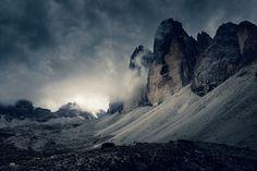 次の @Behance プロジェクトを見る : 「Südtirol」 https://www.behance.net/gallery/42991363/Suedtirol