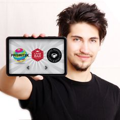 83 Graphic Design Portfolio Websites Guaranteed to Draw Attention
