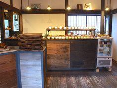 Kayaba Bakery(カヤバベーカリー)