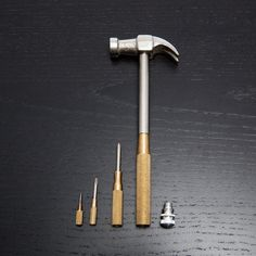 https://www.touchofmodern.com/sales/miller-cast-products-55a5dd4a-2a23-4f8c-8c8e-d5125aede20f/combination-hammer-phillips-nickel-plated?share_invite_token=ECAVLVWZ