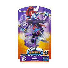 Skylanders Giants Individual Character Pack - Ninjini  - the shadow and I are looking for this